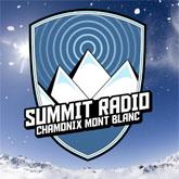 Summit Radio logo