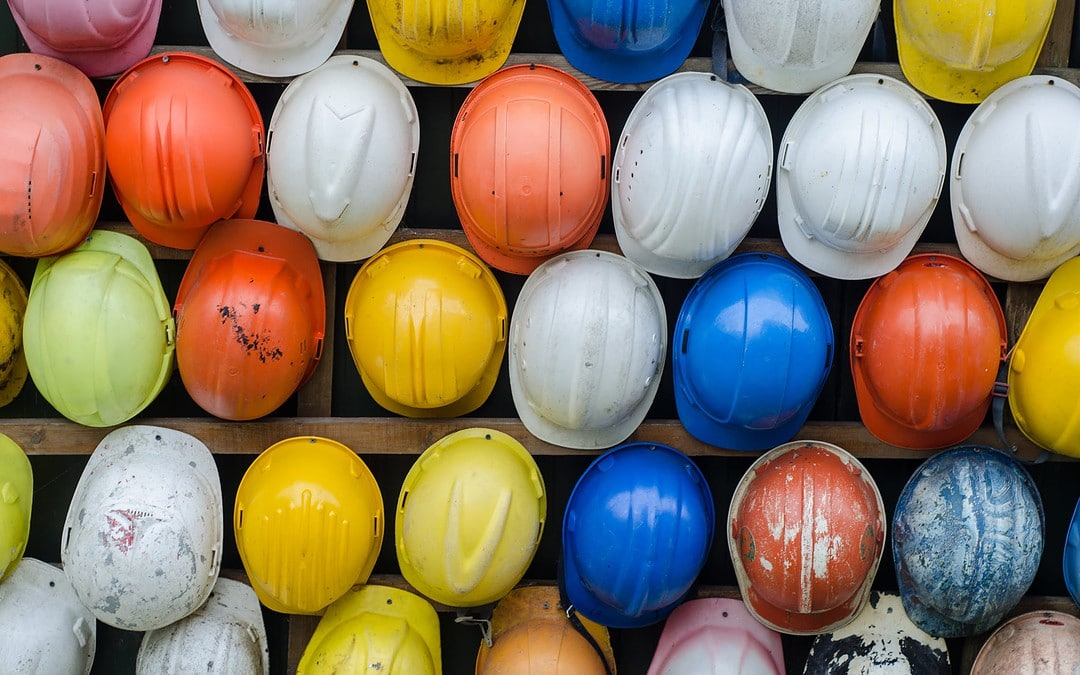 Workers compensation and suing your employer