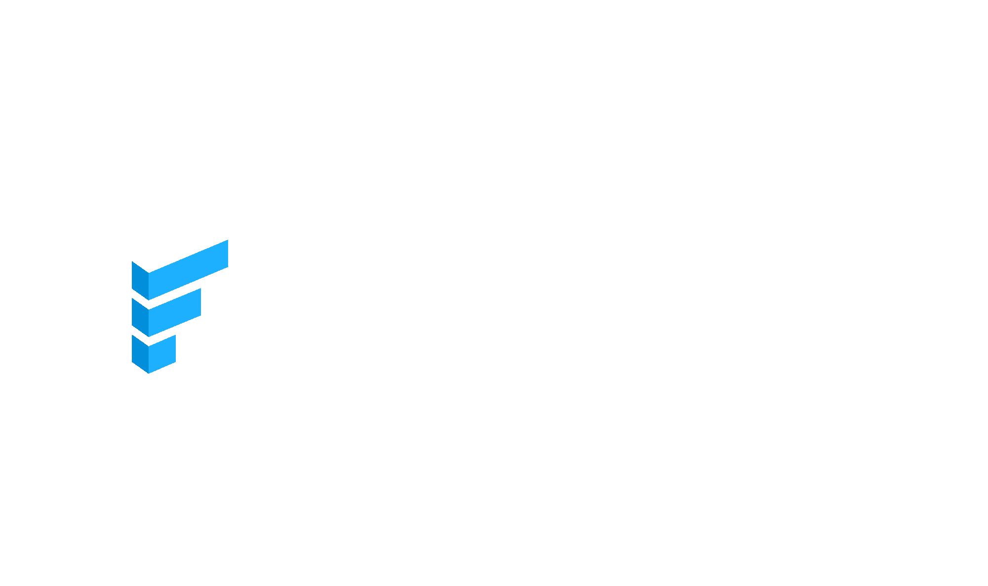 fairmarkit logo