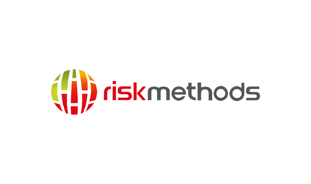 riskmethods logo