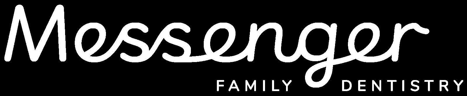 Messenger Family Dentistry