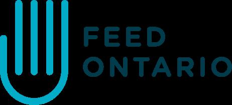 Feed Ontario