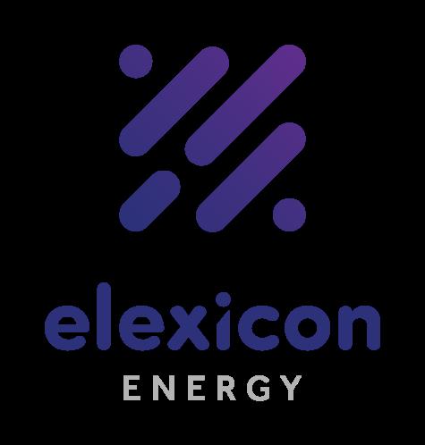 Elexicon Energy