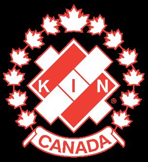 Kinsmen Club of Canada