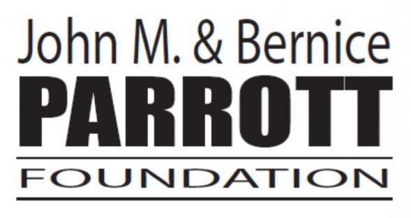 Parrott Foundation
