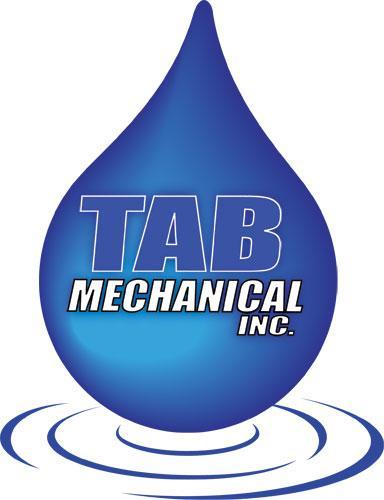 Tab Mechanical Inc.