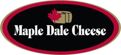 Maple Dale Cheese