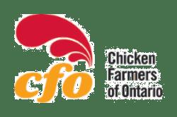 Chicken Farmers of Ontario