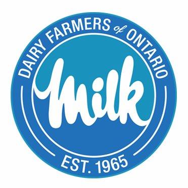 Dairy Farmers of Ontario