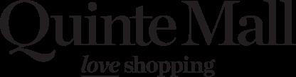 Quinte Mall