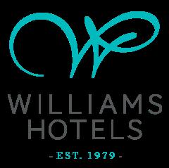 Williams Hotel