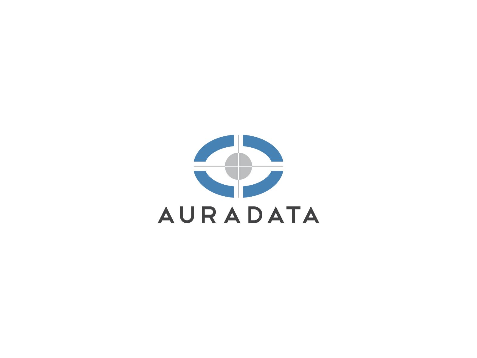 AuraData