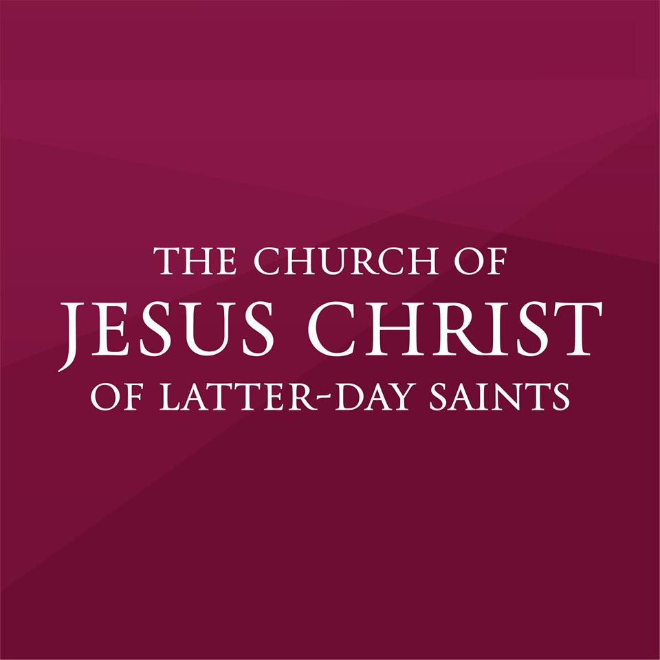 The Church of Jesus Christ of Latter day Saints - Belleville Branch