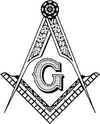 Belleville Masonic Temple