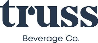Truss Beverage Co.