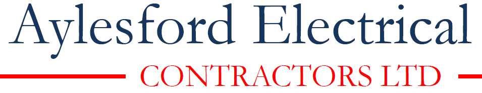 Aylesford Electrical Contractors Ltd
