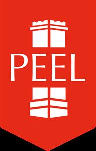 PEEL Airports Smartaa Testimonail