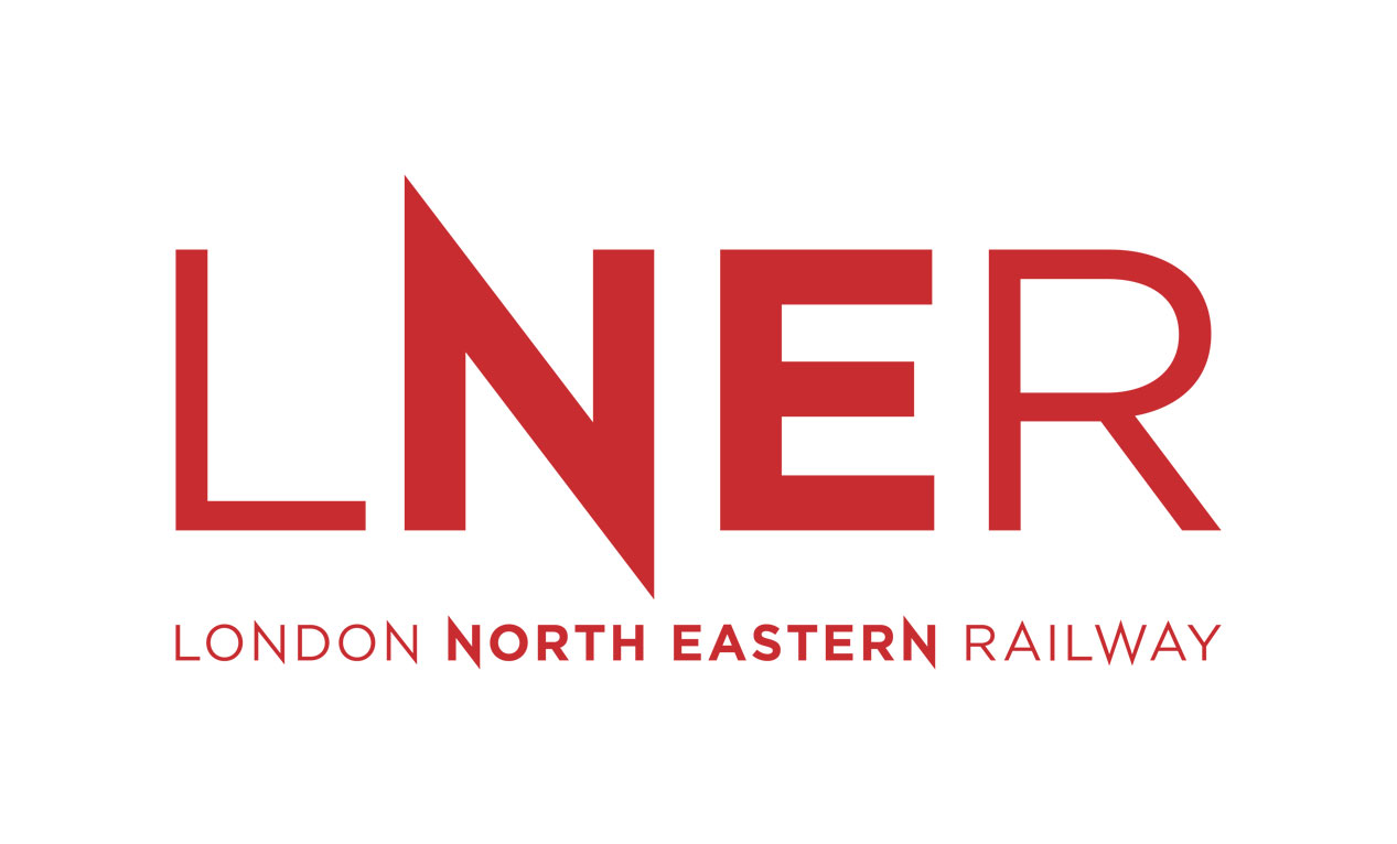 Rail systems solutions client London North East Railway