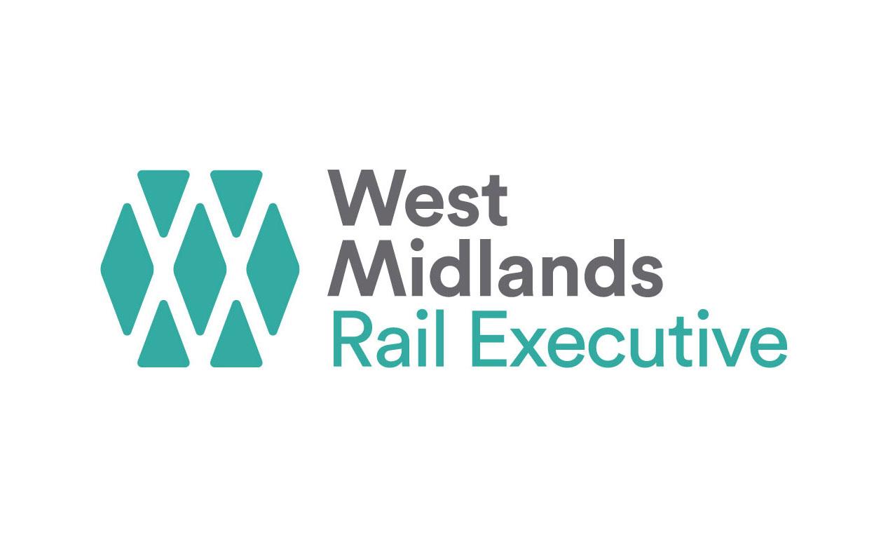 Rail systems solutions client West Midlands Rail Executive
