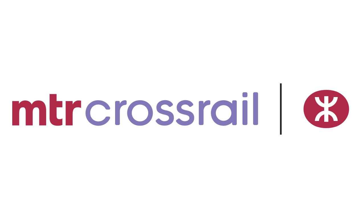 Rail systems solutions client MTR crossrail