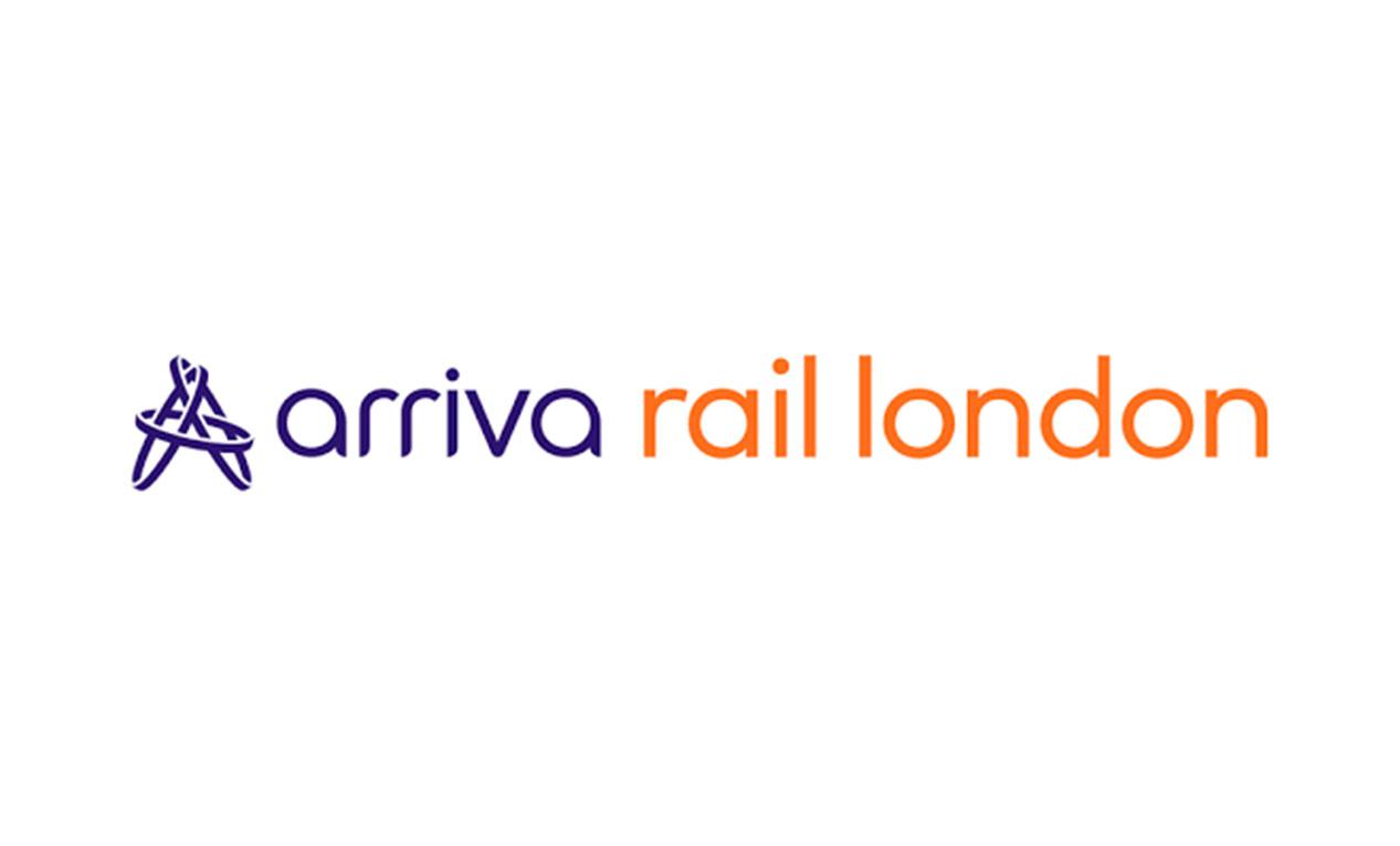 Rail systems solutions client Arriva Rail London