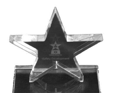 MTR Innovative award