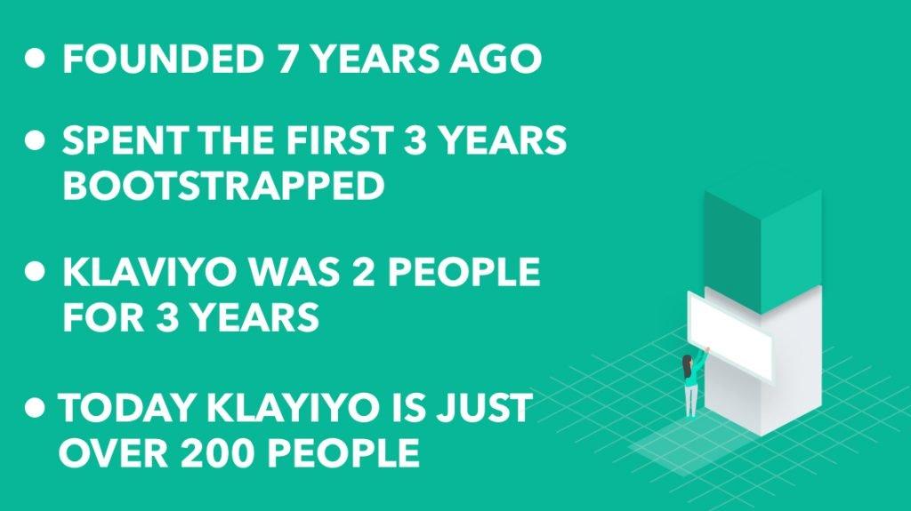 KLAVIYO-GROWTH-2