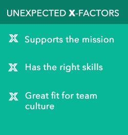 x factors6
