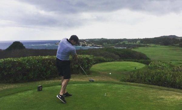 dave_golf.jpg