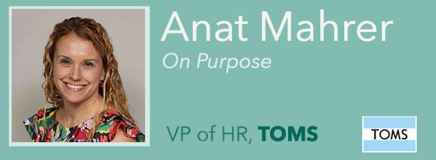 Anat Mahrer title card