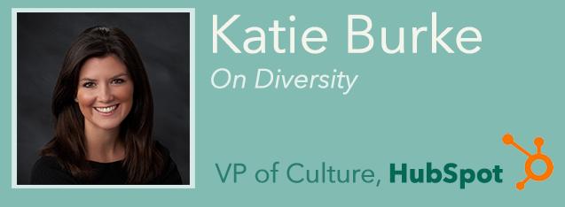 Katie Burke title card 1