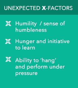 x factors1