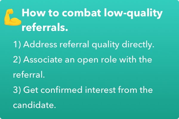 combat-referrals