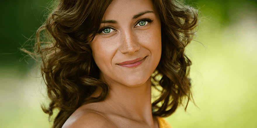 BBL™ cosmetic treatments for Minneapolis patients