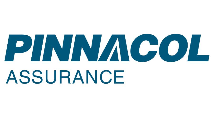 Pinnacol Workers Compensation