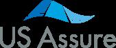 US Assure Commercial/Zurich