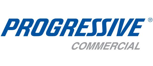 Progressive Business Auto