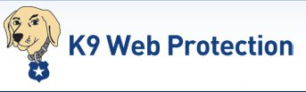 K9 Web Protection for Dental Practices