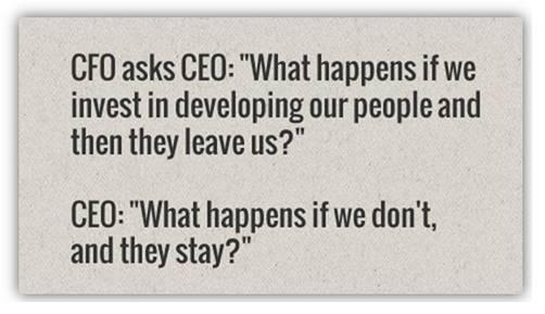 CFO-CEO-meme
