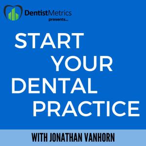 starting a dental practice