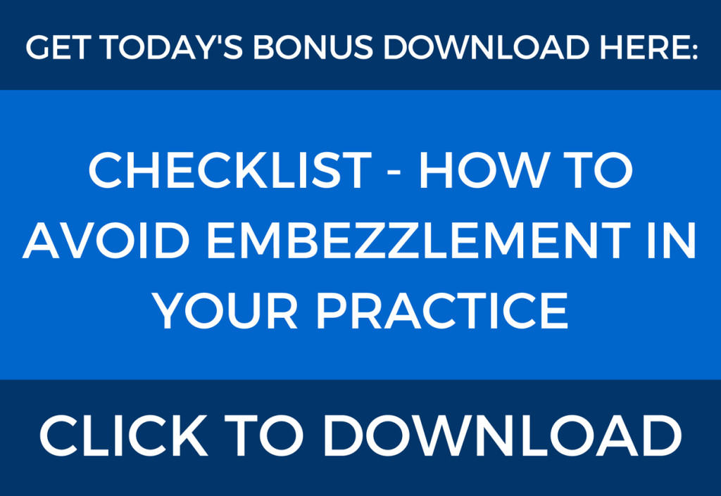 ep3-upgrade-Start-Your-Own-Practice-cheatsheet-embezzlement-david-harris