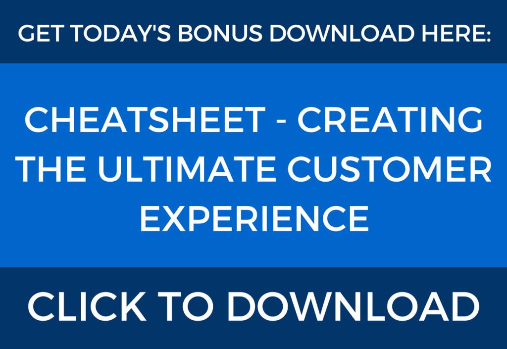 ep4-upgrade-Start-Your-Own-Practice-cheatsheet-david-moffet