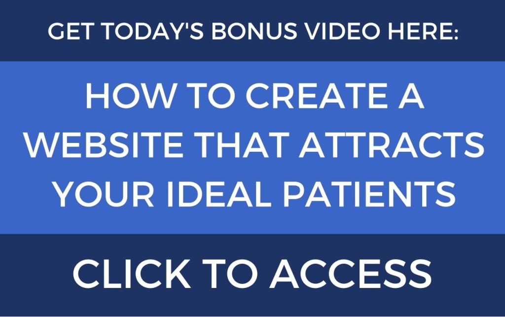 dental-practice-website-bonus-jonathan-vanhorn