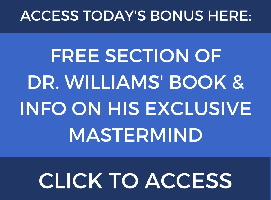 19-bonus-bill-williams-marketing-the-million-dollar-practice