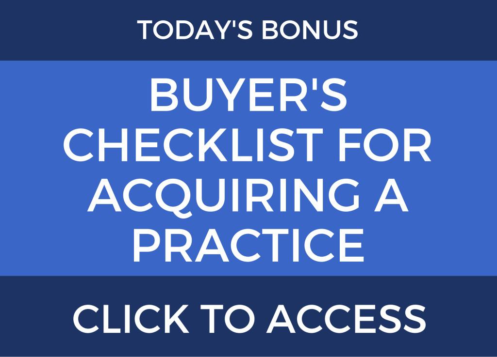 sydp-jason-patrick-wood-dental-practice-acquire-bonus