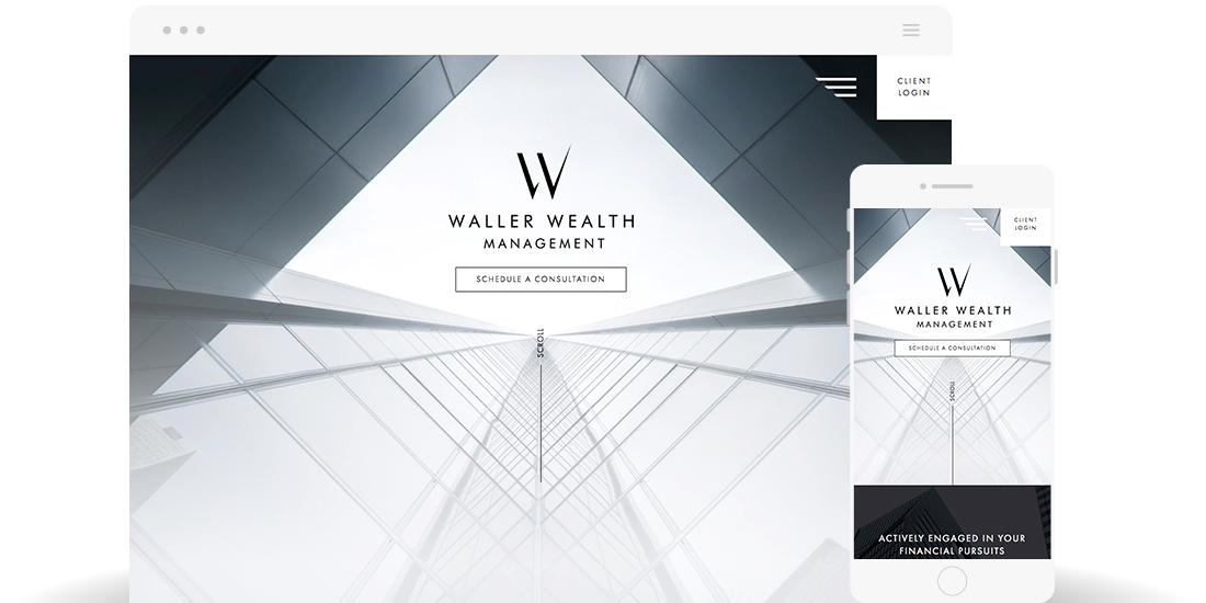 Waller Wealth Management