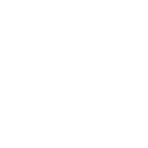 Fat Shack