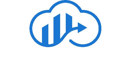 Forecasting Software Logo