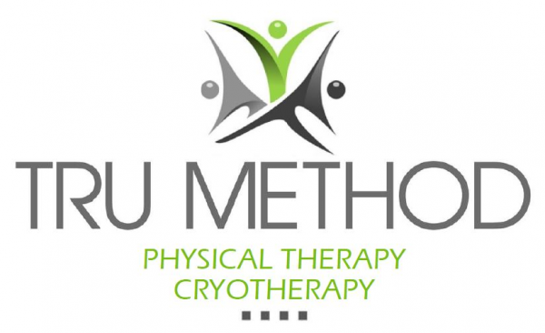 Tru Method Physical Therapy Logo