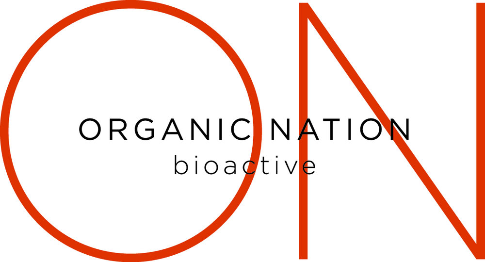 ORGANIC NATIONS